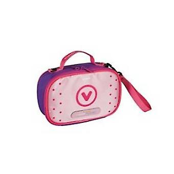 VTech V.Smile Cyber Pocket Custodia - rosa