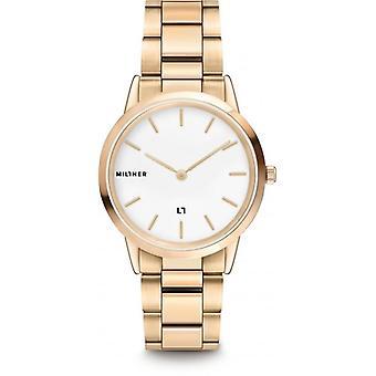 Millner watch 8425402505892