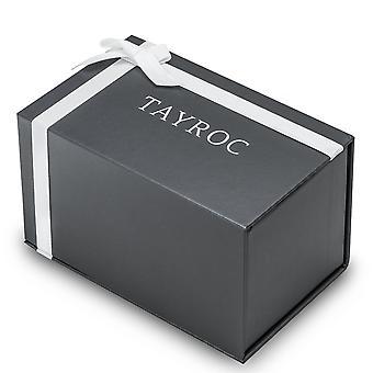 صندوق هدايا Tayroc