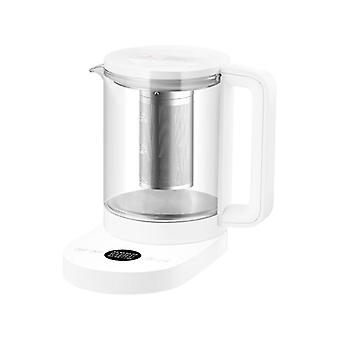 Smart Multifunctional Health Stainless Steel Electric Kettle