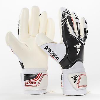 Precision Fusion Shock Pro Gälische GK Handschuhe - Größe 9