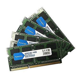 Ddr3 Ddr3l 4gb 8gb 1333 1600Mhz Ноутбук Memoria Note Book
