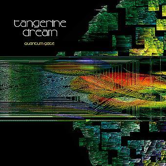 Tangerine Dream - Quantum Gate Vinyl