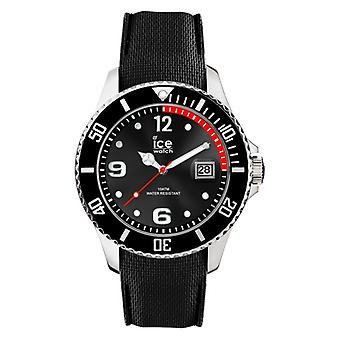 Men's Watch Ice IC015773 (ø 44 mm)