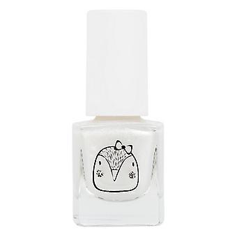 Nagellack Mia Kids Mia Kosmetika Paris Barnpingvin (5 ml)