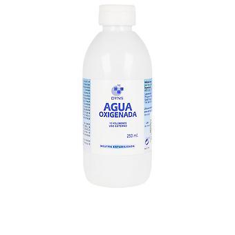 Dyns Dyns Agua Oxigenada 250 Ml Unisex