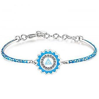 Brosway jewels bracelet bhk121