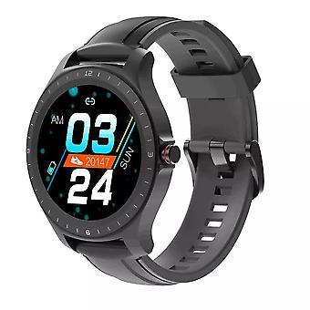 Bluetooth 5.0 vedenpitävät miehet's kello