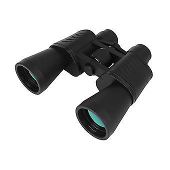 20X50 Бинокль для взрослых HD Водонепроницаемый бинокль для наблюдения за птицами Осмотр достопримечательностей Наблюдение за дикой природой с низким освещением ночного видения