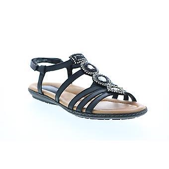 Earth Adult Womens Seaside Slingback Sandals