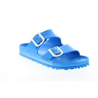 Birkenstock Adult Mens Arizona EVA Flip-Flops Sandales