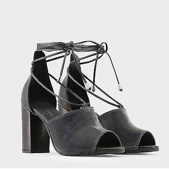 Made in Italia - Sandals Women AMALIA