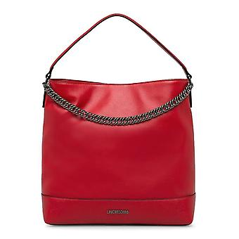 Love Moschino - Shoulder bags Women JC4043PP18LE