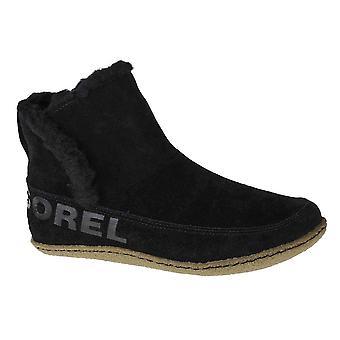 Sorel Nakiska 1876141011 universal winter women shoes