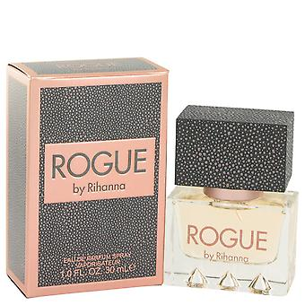 Rihanna Rogue Eau de Parfum 30ml EDP Spray