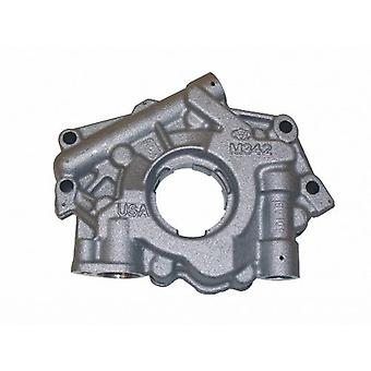 Sealed Power 224-43665 Engine Oil Pump