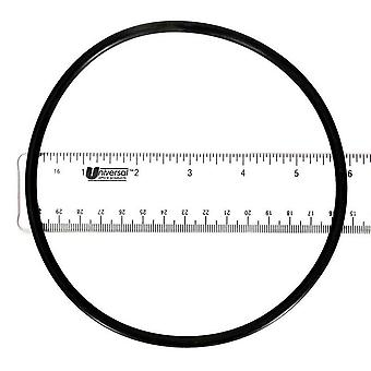 Jacuzzi 47035803R Strainer O-Ring for Magnum Pump