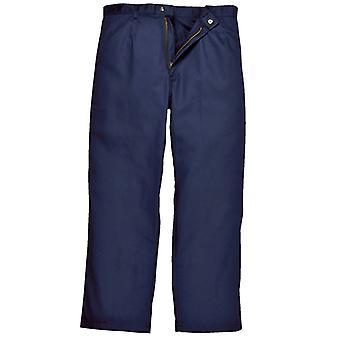 Portwest Herre Bizweld Worlwear bukser