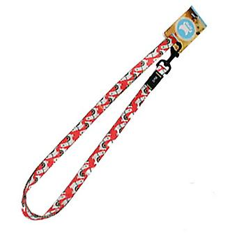 Bull Ramal Llama T-4 (Dogs , Collars, Leads and Harnesses , Leads)