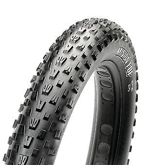 Maxxis Fahrrad Reifen Minion FBF fatbike EXO // alle Größen