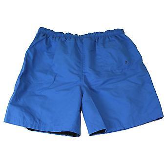 Espionage Basic Classic Swimming Short