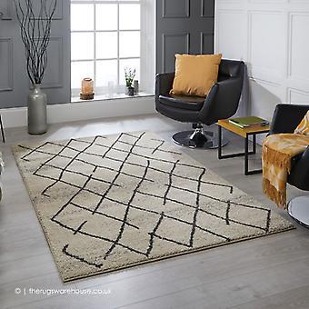 Guatemala tapijt