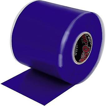 Spita RT2020012BE reparasjon tape SPITA RESQ-TAPE blå (L x B) 3.65 m x 50 mm 1 ruller