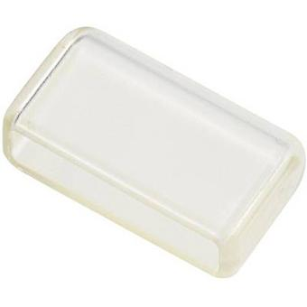 KSS FR-1 Fuse cap Suitable for Blade-type fuse (standard) 1 pc(s)