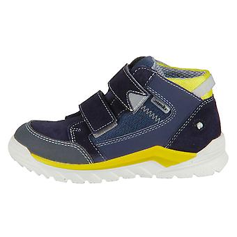 Ricosta Marvi 4730500175 universal all year kids shoes