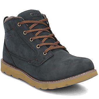 CMP 38Q4537U423 universal all year men shoes