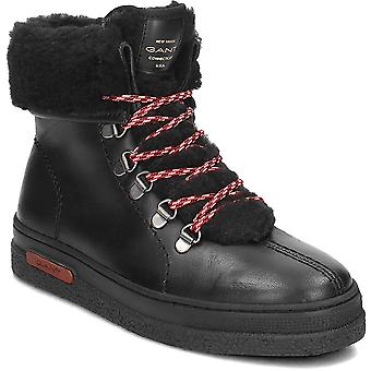 Gant 17541825G00 universal winter women shoes