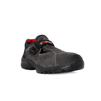 U power light one s1p src shoes
