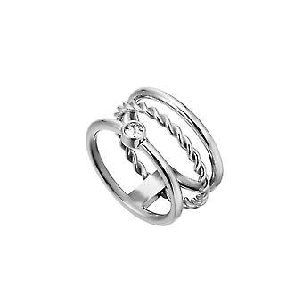 ESPRIT ring LORIS ESRG00042116