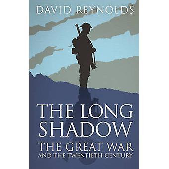 La grandissime - la première guerre mondiale et XXe siècle par David Rey