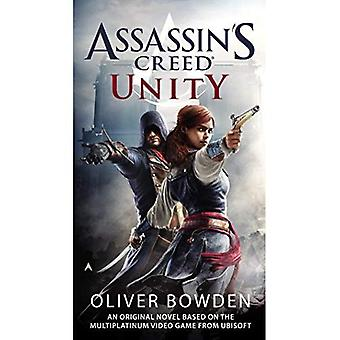 Assassin Creed: l'unité