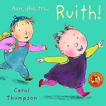 Aon, Dha, Tri... Ruith!