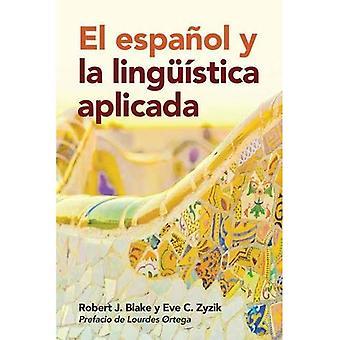 El Espanol y La Linguistica Aplicada