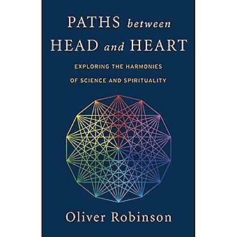 Paden tussen hoofd en hart: het verkennen van de harmonieën van wetenschap en spiritualiteit