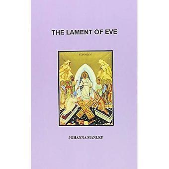 De klaagzang van Eve (heilige vaders)