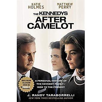 Die Kennedys - nach Camelot
