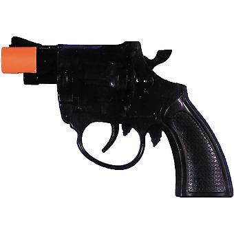 8Shot Agent specjalny pistolet Cap