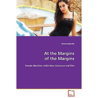 In de marge van de marges door Baronello & Simona