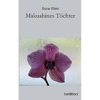 Makuahines Tochter von Elles & Suca