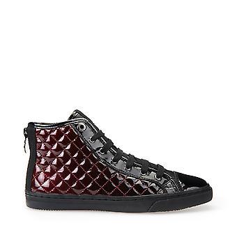 Geox D Nclub A D4258A000HIC0241 universal naisten kengät