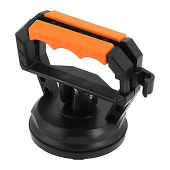 Jakemy Suction Cup handle Disassembly Screen Smartphone / Tablet