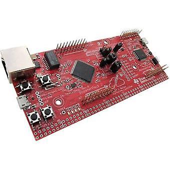 Utvikling Board Texas instrumenter EK-TM4C 1294 XL