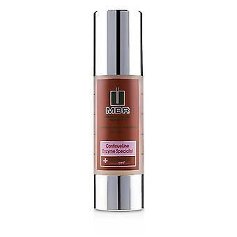 Mbr Medical Beauty Research Continueline Med Continueline Enzyme Specialist - 50ml/1.7oz