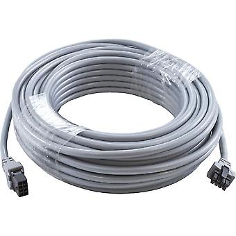 Hydro-Quip 30-1014-50 50' Topside Extension Cable