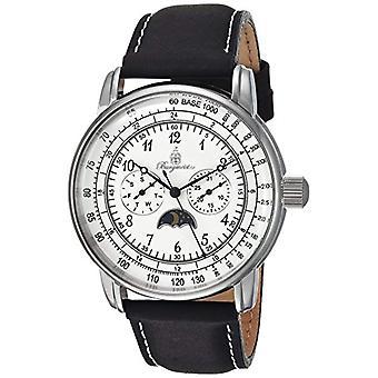 Burgmeister Clock Man ref. BM335-182