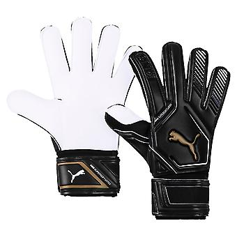 Puma King RC målvakt handskar